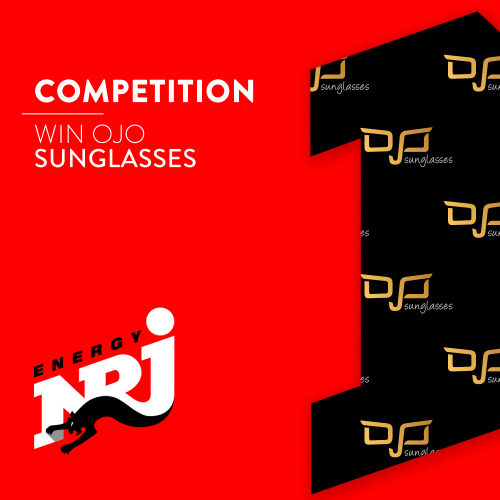 ojo_competition
